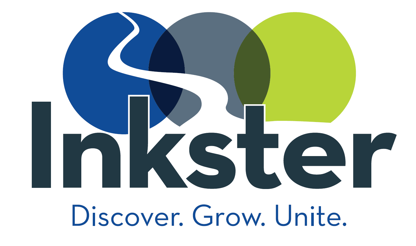 Inkster Logo  Seal_Page_1