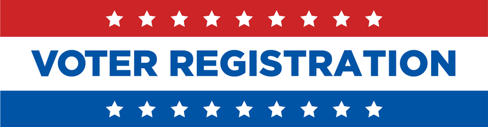 voter_registration