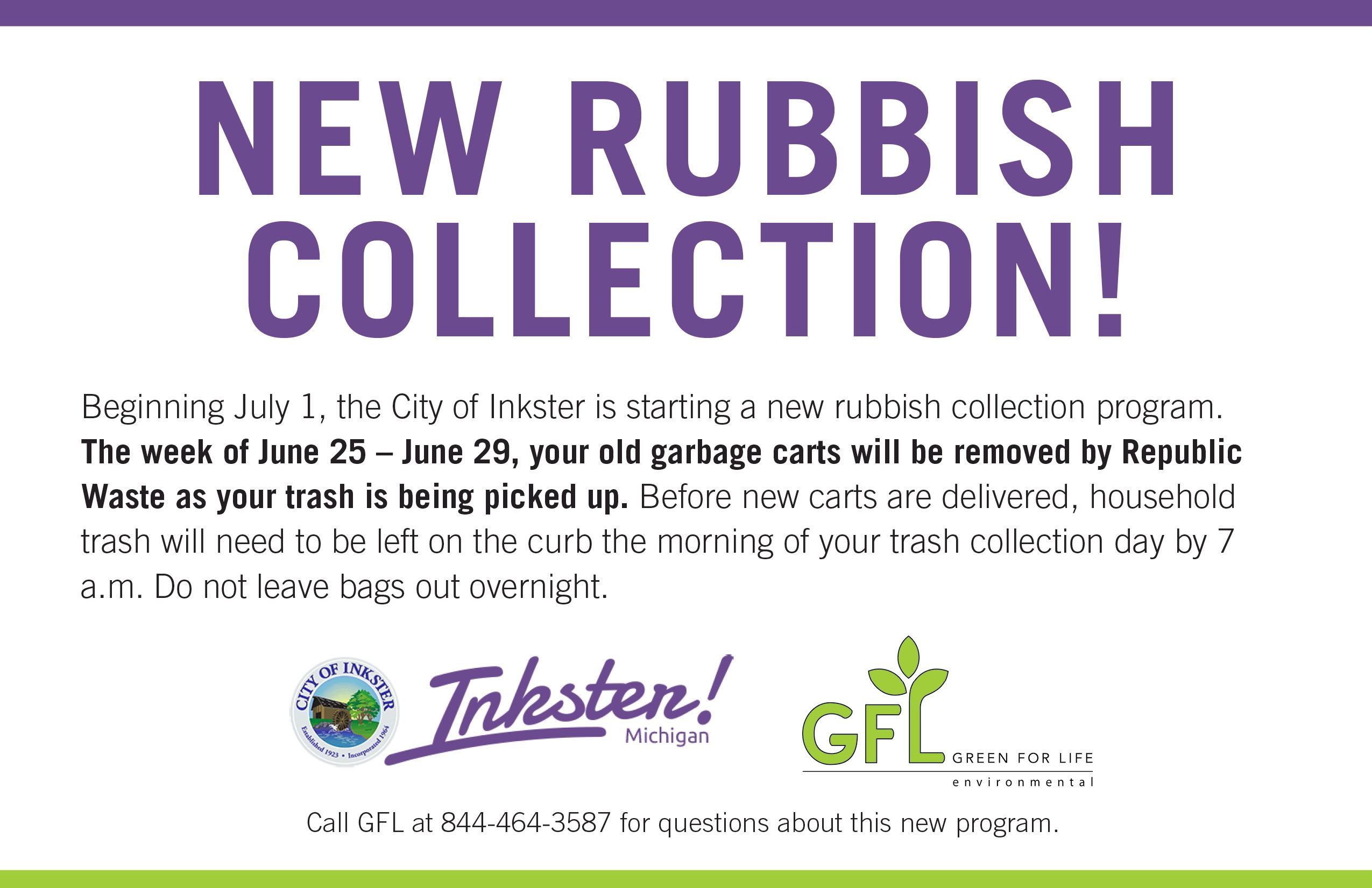 Inkster Rubbish Flyer_WEB