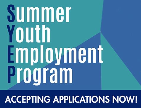 summer-youth-employment-program-john-dewey-high-school-summer-youth-employment-jklg