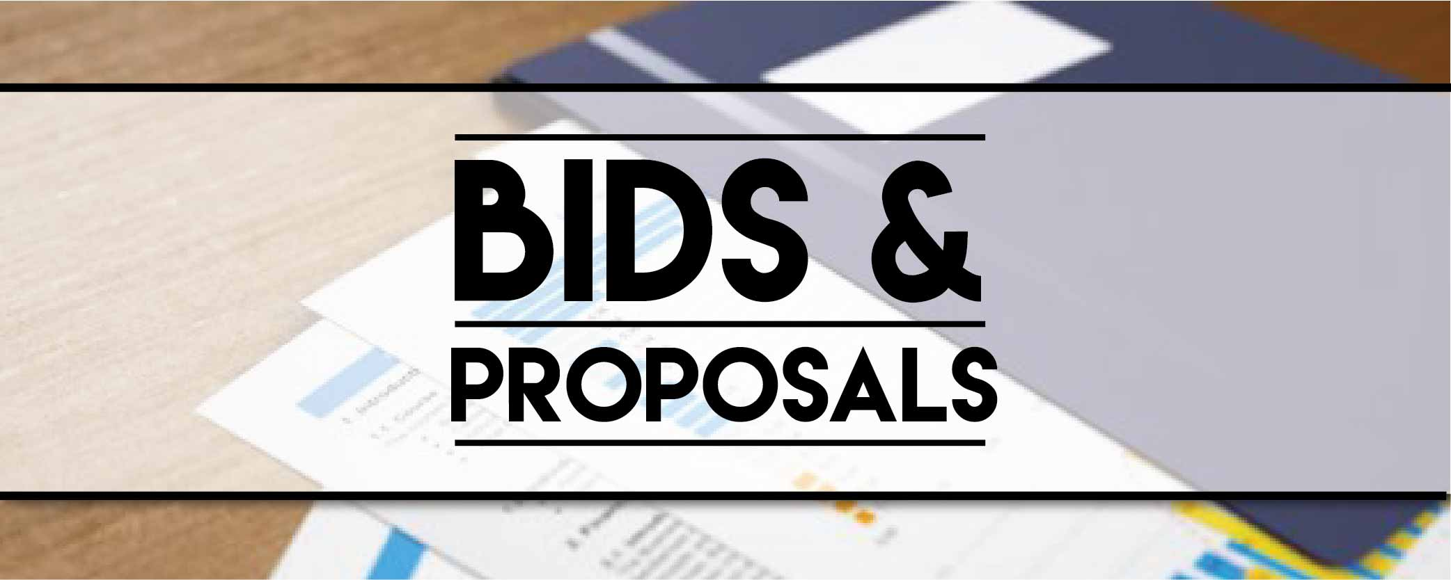 bids_and_proposals_banner-01