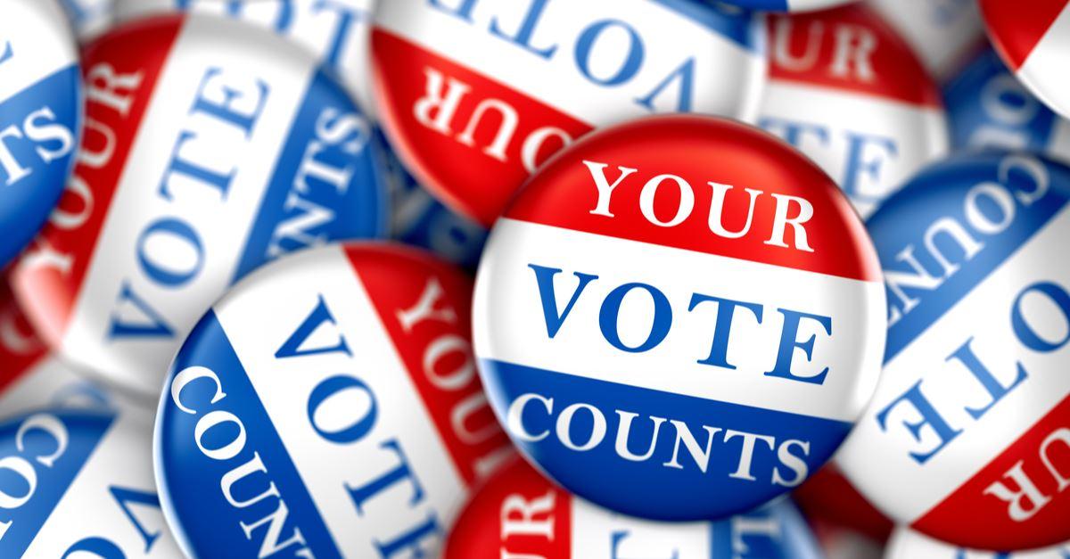 LWV-FB-Vote